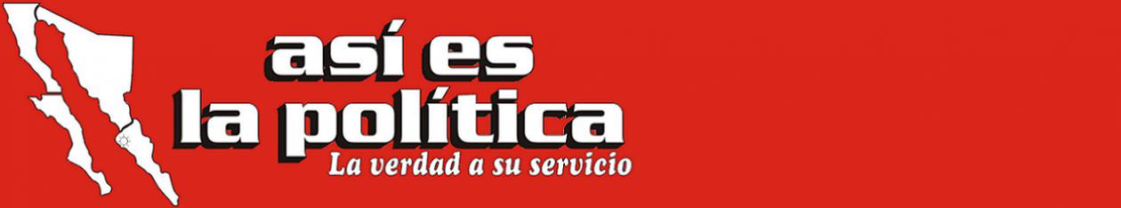 Portal asieslapolitica.com